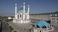 Kul-Sharfif Mosque Kazan overview.jpg
