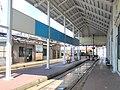 Kumamoto-city-transportation kamikumamoto 1.jpg
