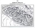 Kumaun terrain.jpg