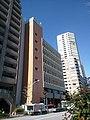 Kumiai-Chemical headquarters.jpg