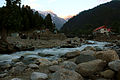 Kunhar River Stream.JPG