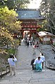 Kunosan Toshogu12b.jpg