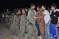 Kurdish PKK Guerilla (14872077444).jpg