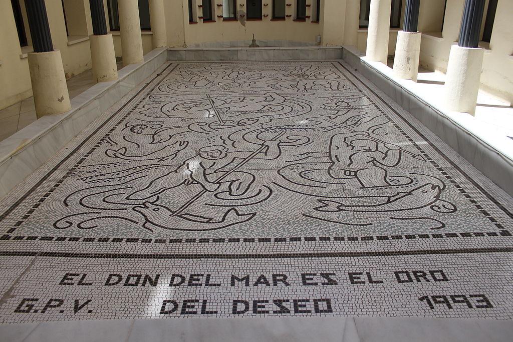 Kursaal Algeciras 2.JPG