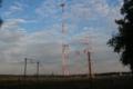 Kurzwellensender Lampertheim14072018 12.png