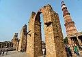 Kutub MinarDelhi.jpg