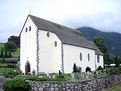 Kvinnherad Church.jpg