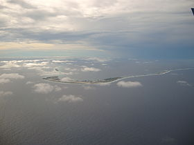 Kwajalein Atoll, Marshall Islands.jpg