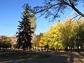 Kyiv General Potapov Park8.JPG