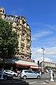 L'Européen, 21 bis Boulevard Diderot, 75012 Paris, 30 June 2012.jpg