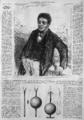 L'Illustration - 1858 - 061.png
