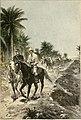 L'Invasion de la mer (1905) (14783392492).jpg