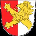 Lázně Kynžvart CoA.png