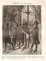 Léo Taxil-Mystères de la Franc-Maçonnerie-gravure 43.jpg