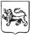Lépő oroszlán.png