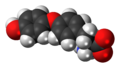 L-Thyronine zwitterion 3D spacefill.png