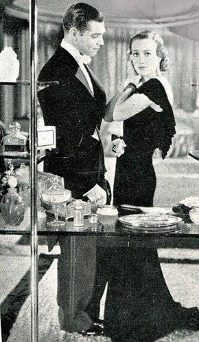 Fascination (film, 1931) — Wikipédia