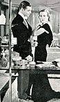 L-amante1931 gable+crawford.jpg