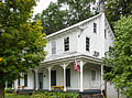 L.E. Cleveland House Durham NY.jpg