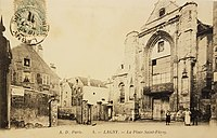 L1485 - Lagny-sur-Marne - Eglise Saint Fursy.jpg