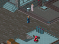 LBA1 - Gameplay 3D iso (2).png