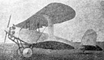 LFG V 58 L'Air August 1,1926.jpg