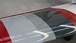 LFU 205 wing.jpg