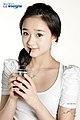 LG WHISEN 손연재 지면 광고 촬영 사진 (37).jpg