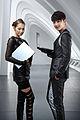 LG XNOTE P430 TV광고 사진 - 신민아 & 송중기 (34).jpg