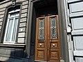 LIEGE rue Simonon 4 (2-2013).JPG
