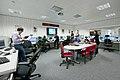 LISA Pathfinder control room ESA15542866.jpeg