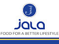 LOGO JALA FOOD.jpg