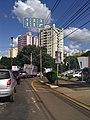 LONDRINA - PR - PARANA - BRASIL - BRAZIL - panoramio (17).jpg