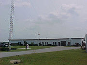 LORAN Station Malone-Outside-Large.jpg