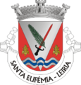 LRA-seufemia.png