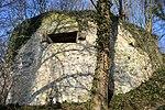 LSG Calenberger Leinetal - Alt Calenberg - Ruinen (3).jpg