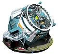 LSST Telescope design -45-degree-full 1.jpg