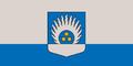 LVA Cenu pagasts flag.png