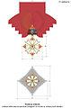 LVA Order of Viesturs 1 d.JPG