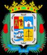 La-aldea-de-san-nicolas escudo.png
