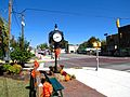 LaFollette-street-clock-tn1.jpg