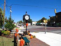 LaFollette-street-clock-tn1.jpg