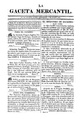 LaGacetaMercantil1824.01.78.pdf