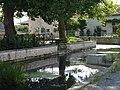 La Boutonne (Saint Martin d'Entraigues).JPG