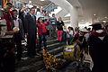La Cancillería festeja el Inti Raymi (9103448870).jpg