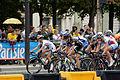 La Course by Le Tour de France 2015 (19501251324).jpg