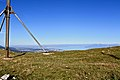 La Dôle - panoramio (52).jpg