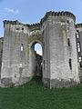 La Ferté-Milon (02) Château 6.jpg