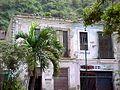 La Guaira diciembre 2000 028.jpg