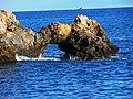 La Manga del Mar Menor - near Cabo de Palos - panoramio.jpg
